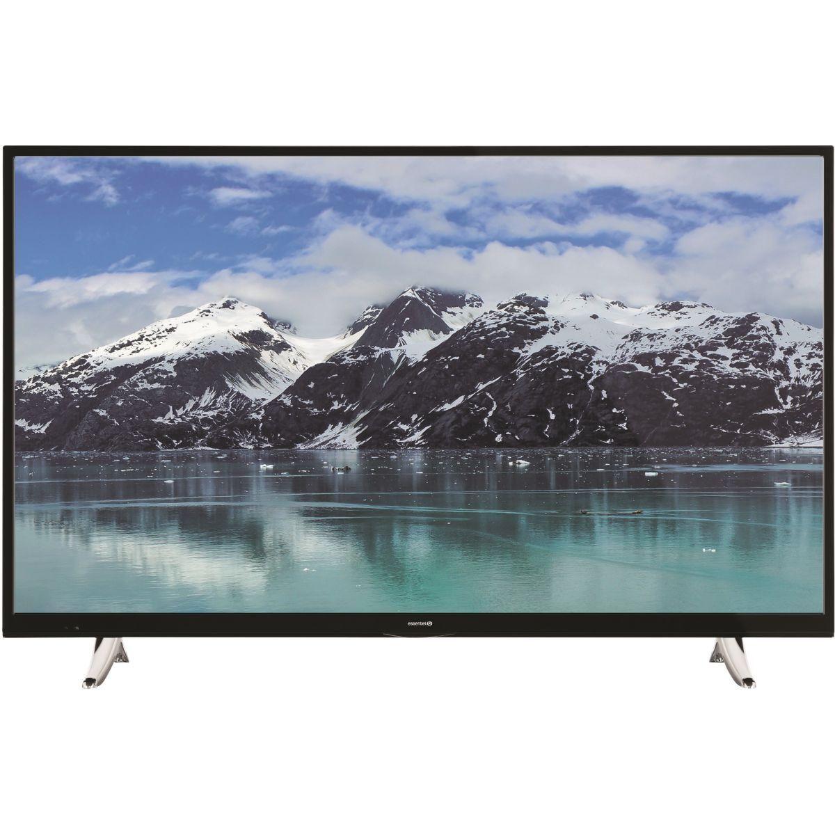 ecran tv 32 pouces télévision pas cher mini televiseur