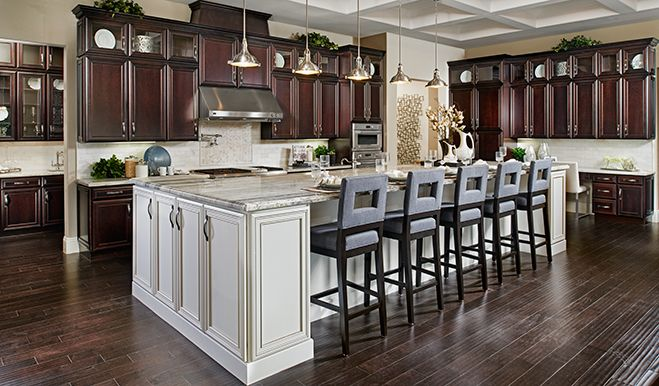 kitchen design las vegas nv robert lv montebello kitchen monte bello at summerlin 523