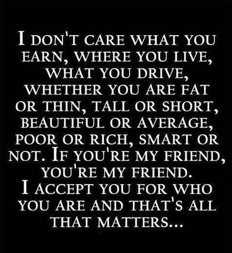 Friends Wijze Woorden Woorden Citaat Vriendschap