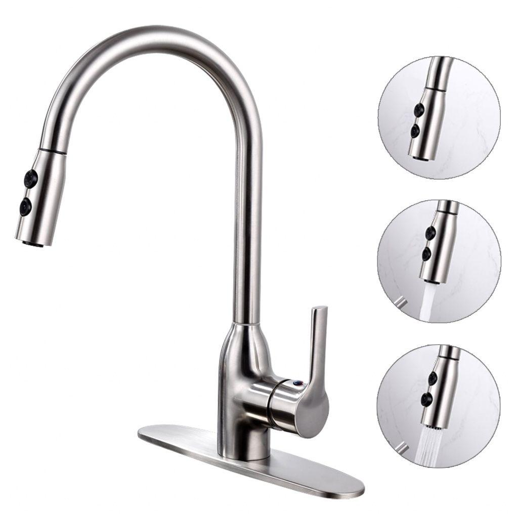 Sensational 21 Pegasus Kitchen Faucet Parts 59 Appealing Pegasus Interior Design Ideas Ghosoteloinfo
