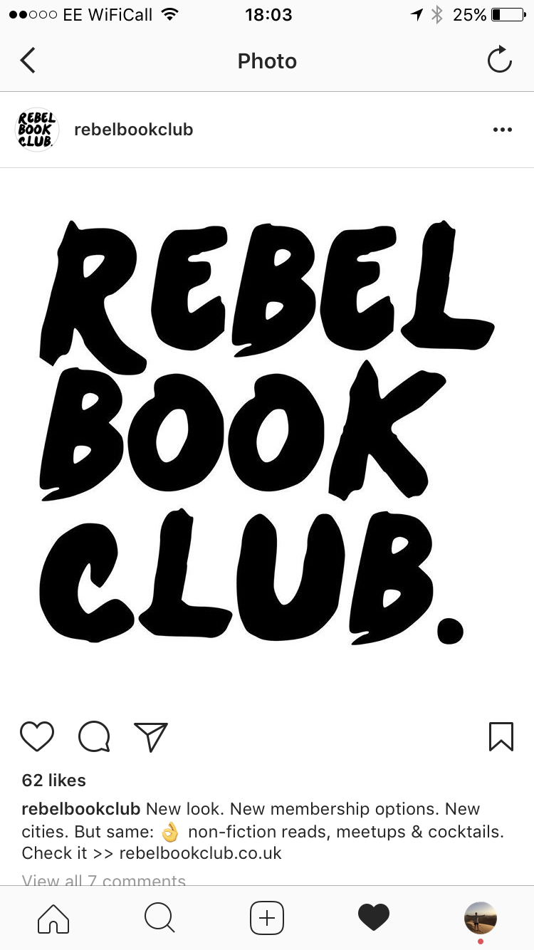 Pin By Michael Brouwer On Lsf Utopia Rebel Book Book Club Books