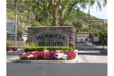 http://www.temecularealestategal.com/murrieta-real-estate/murrieta-heights/#