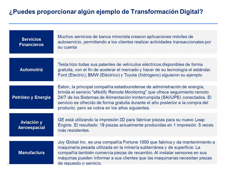Digital Transformation Strategy Amp Plan Template