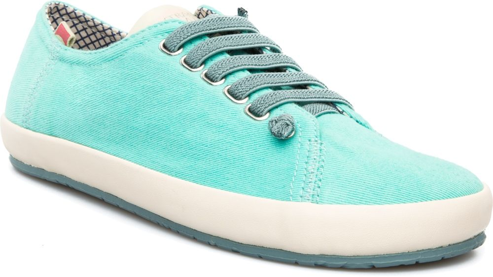 sneakers for cheap look good shoes sale outlet for sale Camper Peu 21897-003 Shoes Women. Official Online Store USA ...
