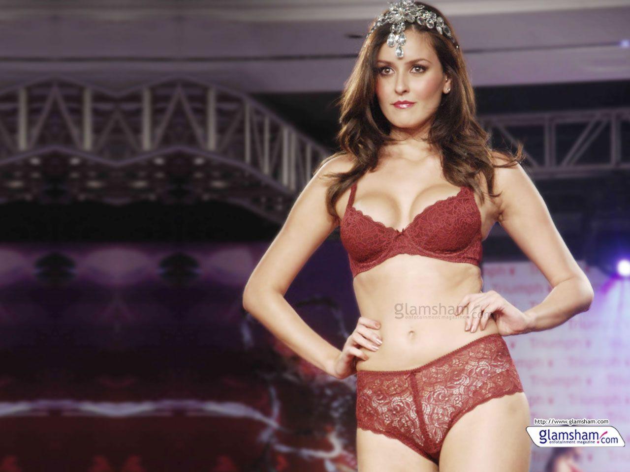 hot indian model female wallpaper glamsham | hd wallpapers