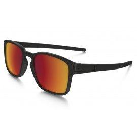 cfc905e918 Cheap Oakley Latch Square Torch Iridium Sunglasses