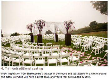 Wedding, Ceremony, Inspiration board