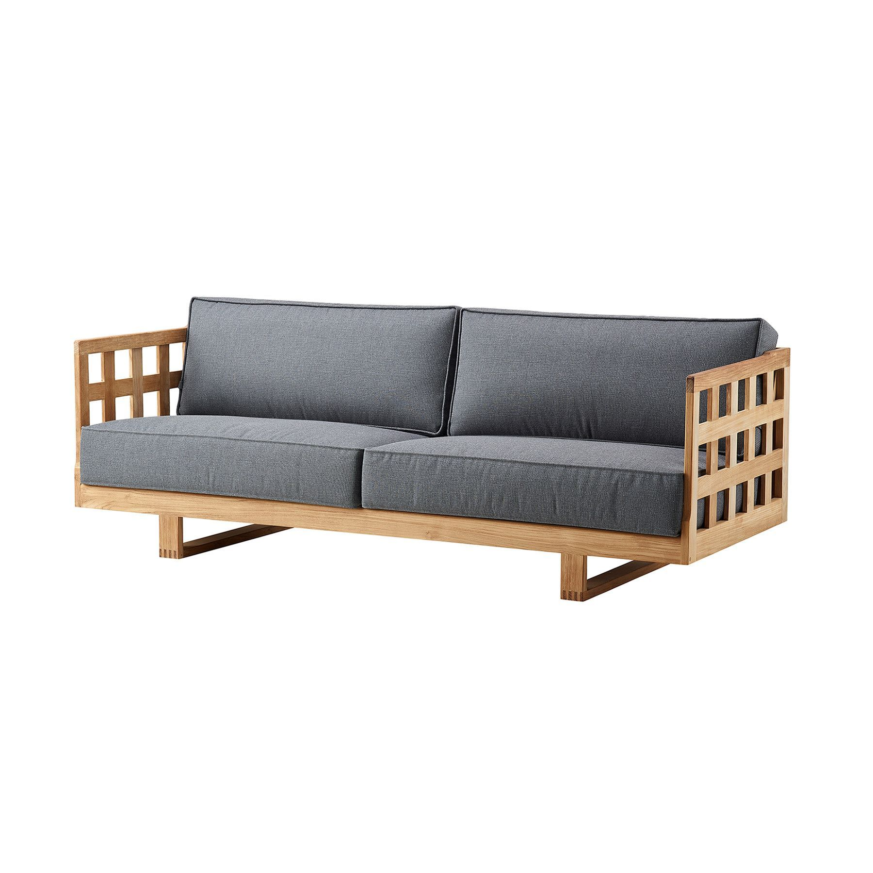 Loungemöbel Draußen Square Sofa In 2019 Screened Porch Outdoor Kitchen