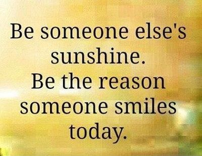 Quotes About Smiles 63 Beautiful Sm...