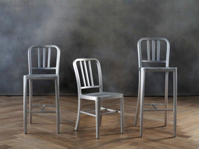 Obi Sedie ~ Sedia ami ami kartell rosso kartell sedie