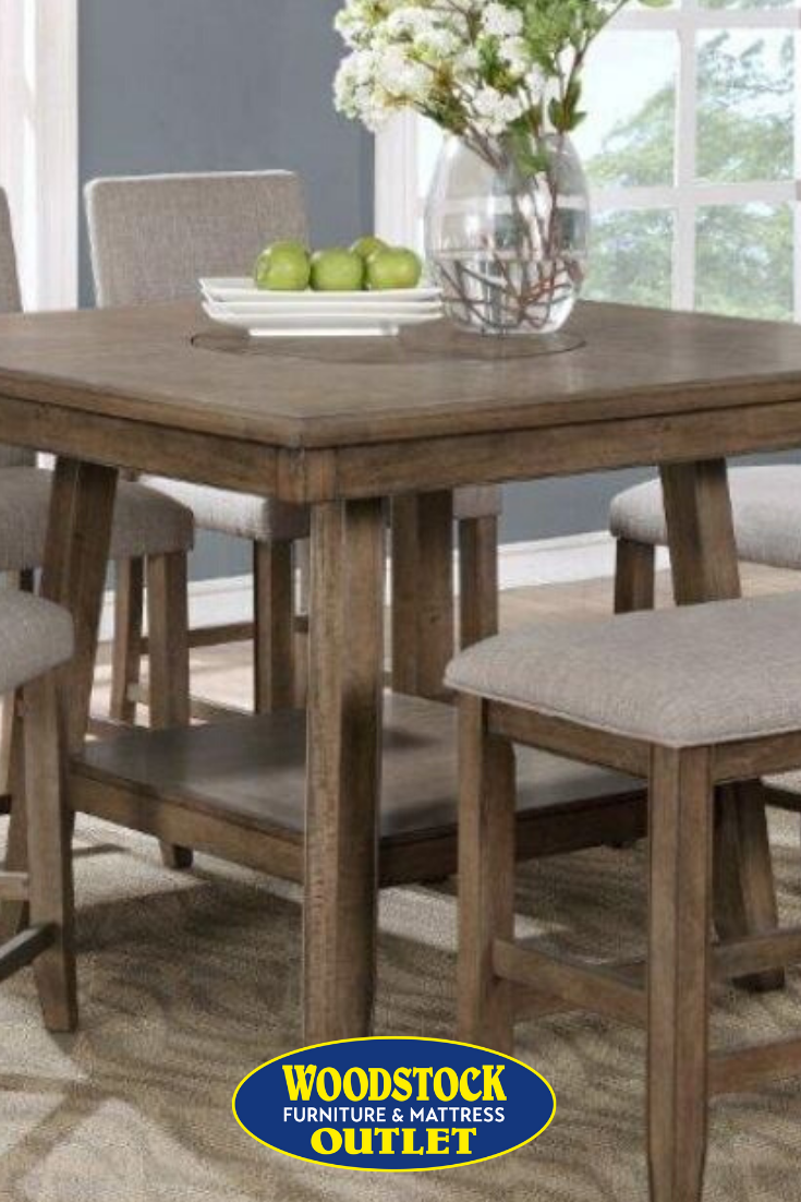 What Is Standard Counter Height Bar Height Table Height With