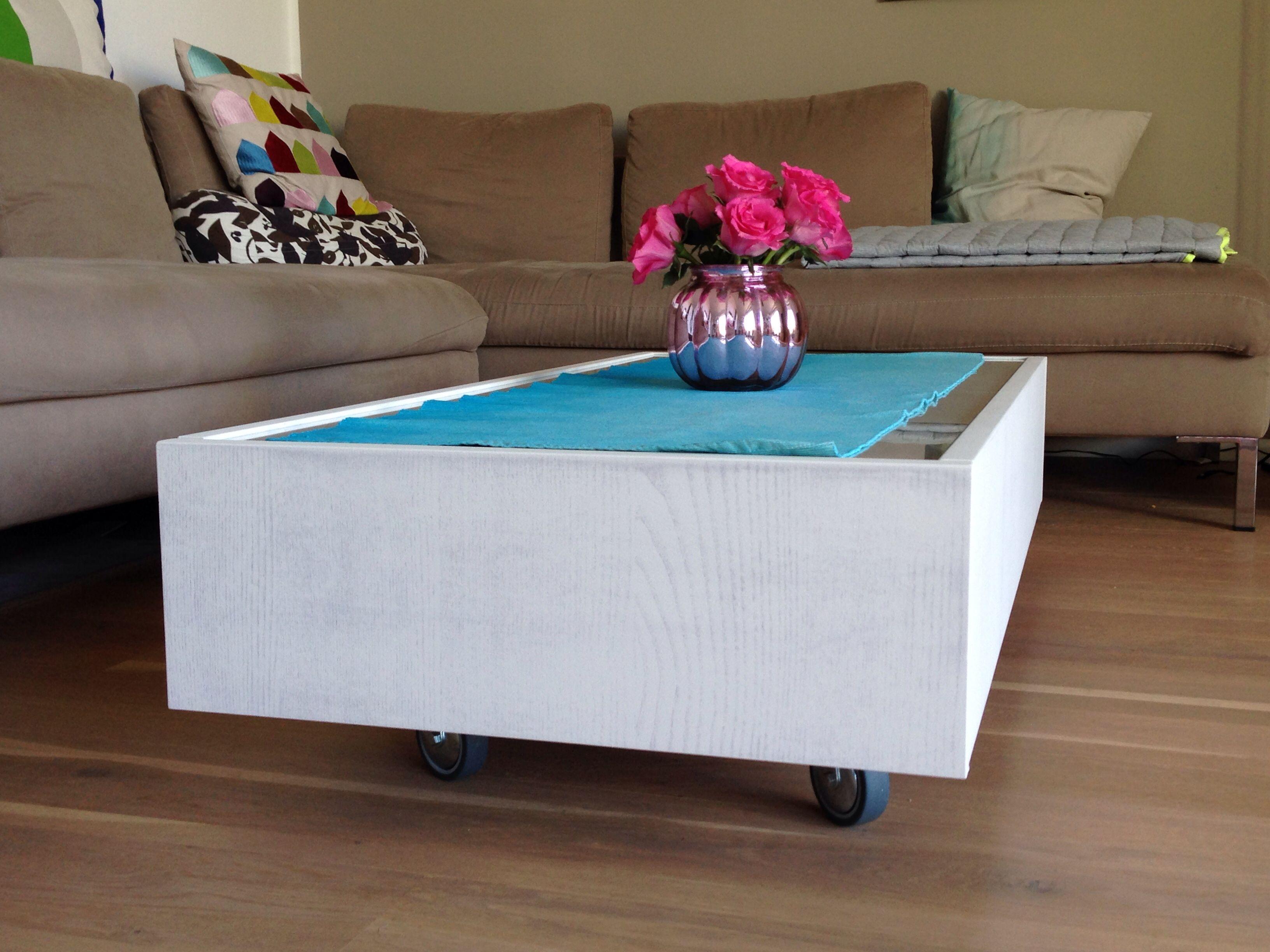 Ikea Wohnzimmertisch ~ Top des idées diy avec frosta ikea hack design table and salons