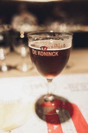 A Culinary Journey Through Flanders | iGNANT.de