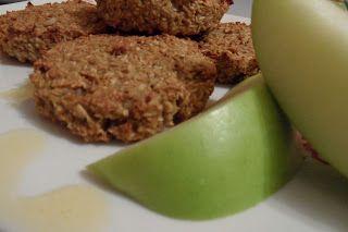 Tepsiben sült parmezános cukkinikarikák | Veggie dishes, Recipes, Veggie sides healthy