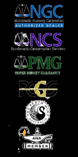 International Silver Network, LLC