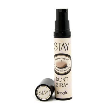 Stay Dont Stray (stay Put Primer For Concealers & Eyeshadows)