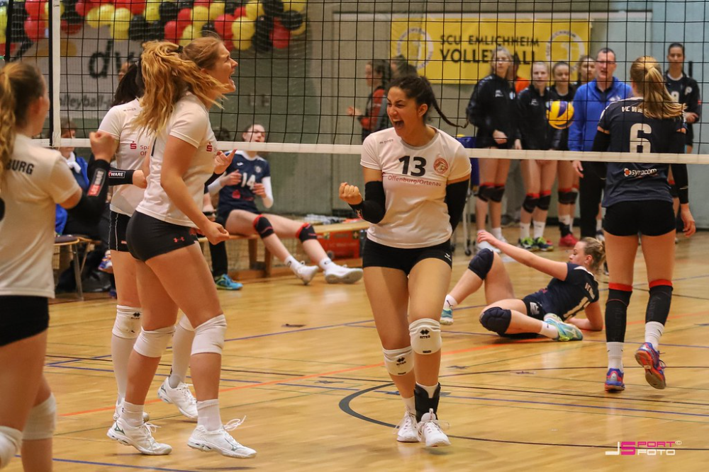 Volleyball Dm U20 065 In 2020 Volleyball People Flickr