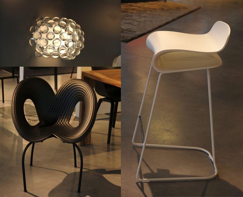 Selection Design Chez Okxo Mont Saint Aignan Le Buzz De Rouen Deco Design Decoration Maison Design