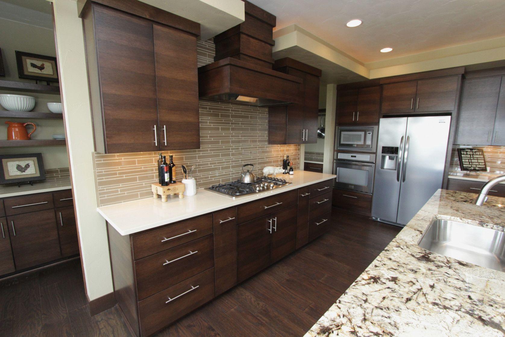 99+ Kitchen Cabinets Los Angeles Ca - Kitchen island Countertop ...