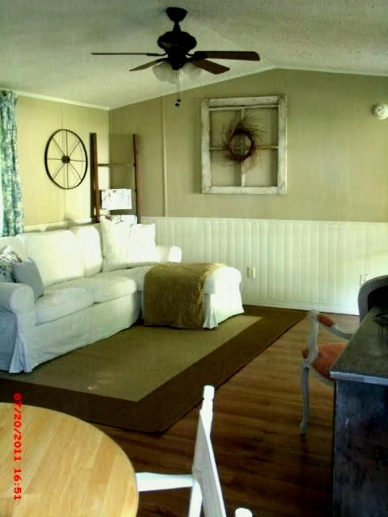 10 DIY Living Room Decor Will Make Your Living Room The ...