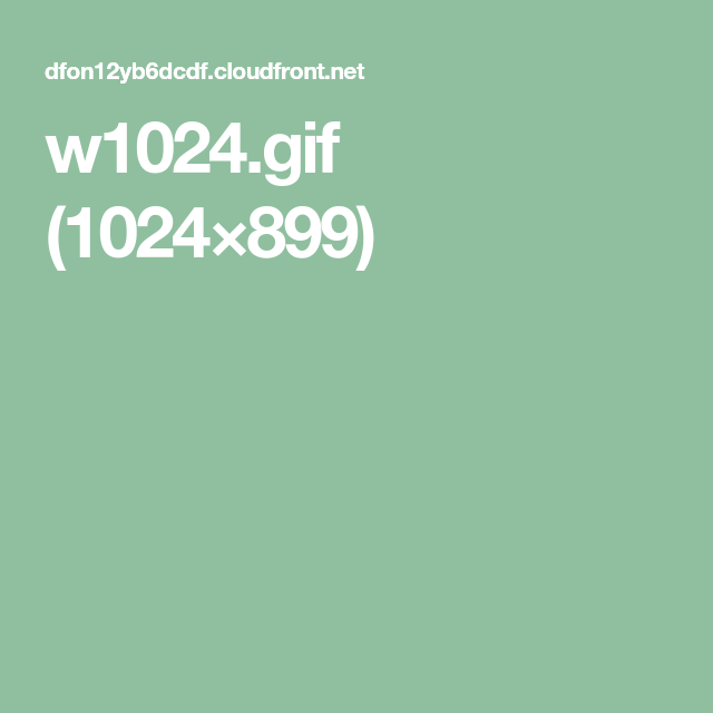 w1024.gif (1024×899)