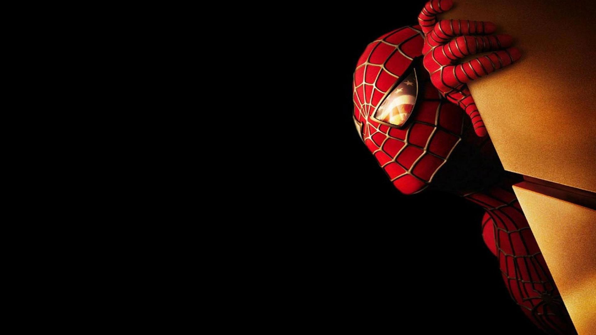 Hd Pics Photos Attractive Spiderman Amazing Hollywood Stunning Superhero Hd Quality Desktop Background Wallpaper Spiderman Pictures Man Wallpaper Spiderman