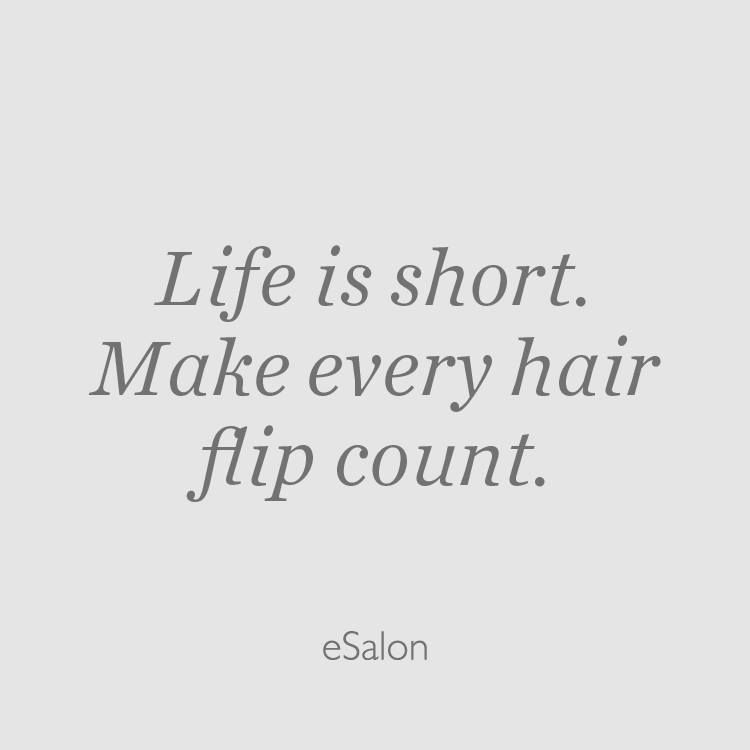 Custom Color Set Hair Quotes Funny Hair Quotes Hair Captions