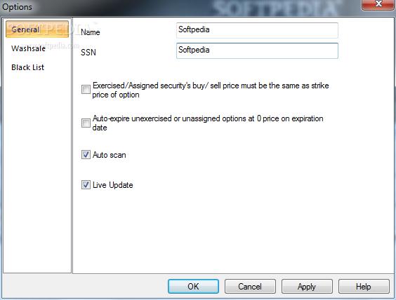 Adobe Photoshop CS6 Serial keygen Download · 526x297-sIL.jpg