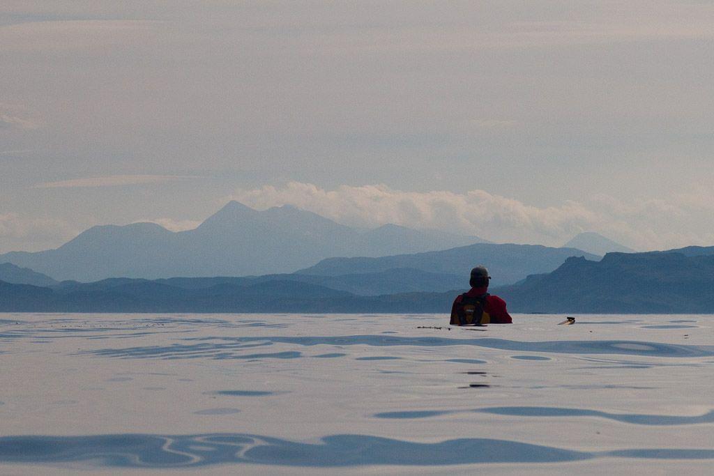 Sea kayaking with seakayakphoto.com | Sport, Loisirs