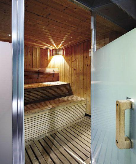 Planet Fitness Platinum Sauna Refurbishment Refurbishing Planet Fitness Workout Home Decor
