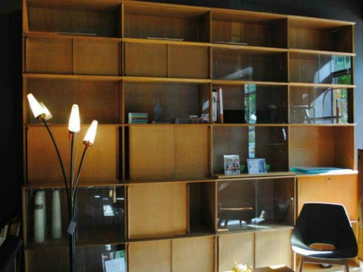 𝐓𝐎𝐏 𝟏𝟎 𝐈𝐍𝐓𝐄𝐑𝐈𝐎𝐑 𝐃𝐄𝐒𝐈𝐆𝐍 𝐒𝐓𝐎𝐑𝐄𝐒 𝐈𝐍 𝐏𝐀𝐑𝐈𝐒 http://essentialhome.eu/blog/interior-design-stores-paris/