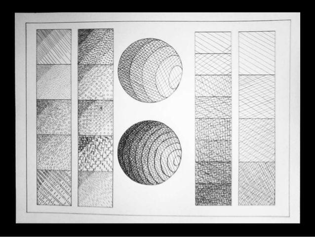 Resultado De Imagen Para Texturas Degradadas A Lapiz Achurado Ejercicios De Dibujo Dibujo Achurado
