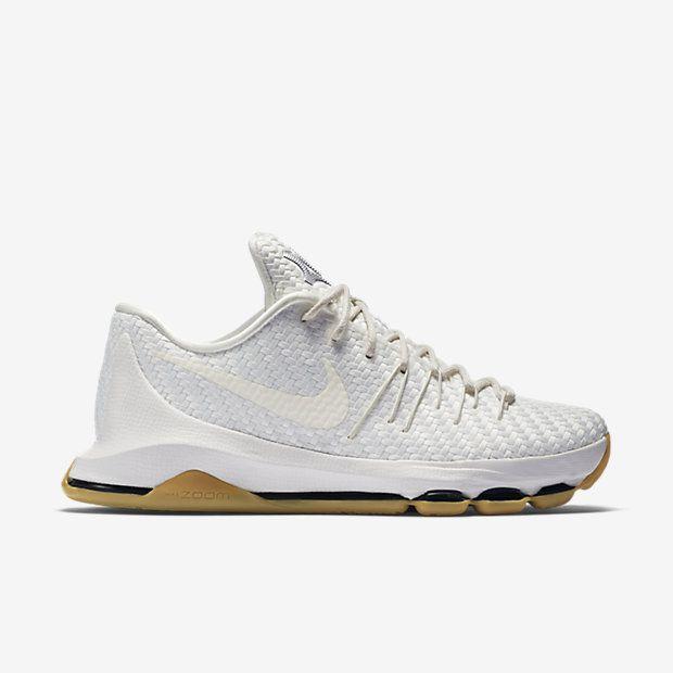 c0033b4b437b KD 8 EXT Men s Shoe