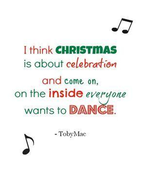 I Think Christmas Christmas Quotes Funny Christmas Quotes Christmas Humor
