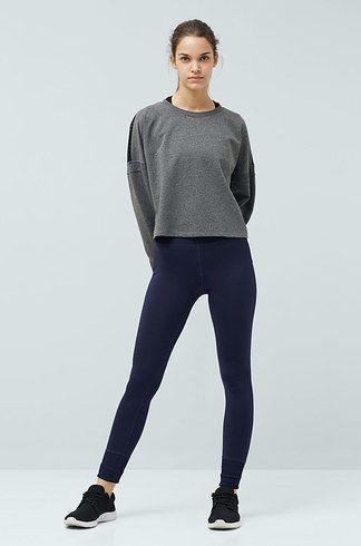 17 Places To Buy Workout Clothes That Are Cute And Affordable Ropa De Entrenamiento Ropa Entrenamiento