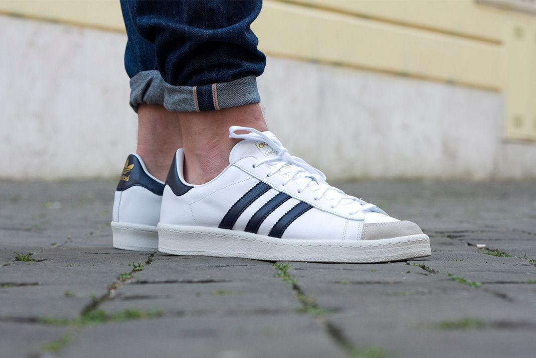 adidas Originals Abdul Jabbar Low | Adidas shoes women, Nike