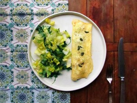 Food network easy breakfast recipes 5 fun family breakfast ideas breakfast for dinner food network shows cooking and recipe videos forumfinder Images