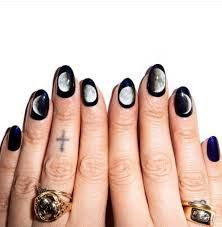 The art of nails allied beauty experts nail art pinterest the art of nails allied beauty experts prinsesfo Image collections