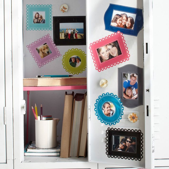 17 best images about locker ideas on pinterest locker decorations back to school and high schools