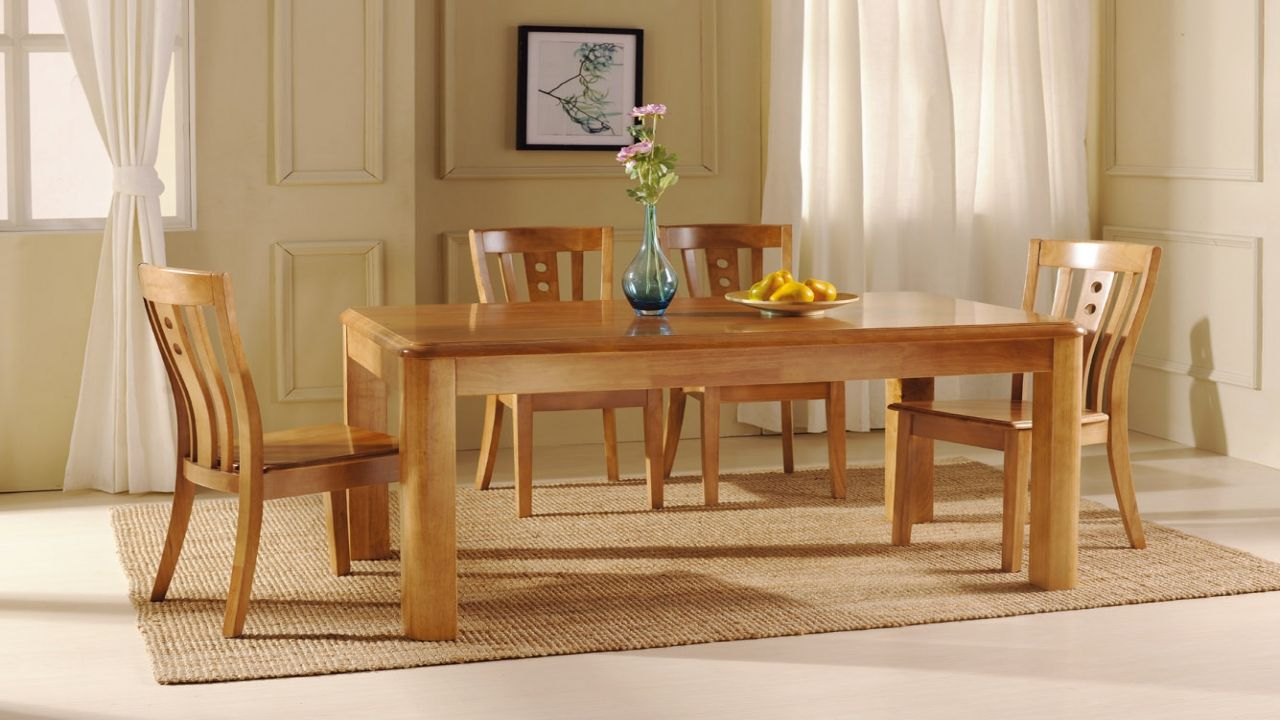 Affordable Walmart Dining Room Table Sets Interior Design With Entrancing Dining Room Tables Walmart Inspiration Design