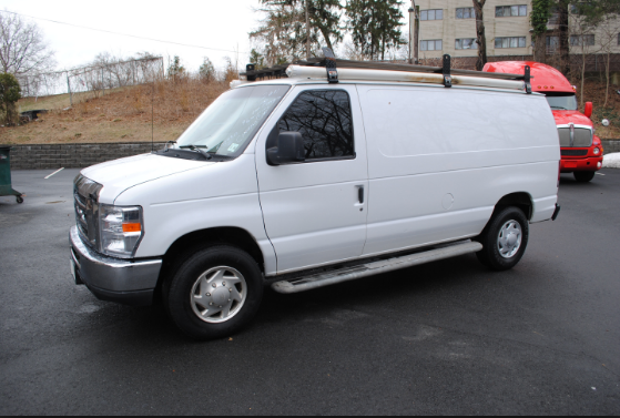 2011 ford e250 owners manual the e series is available as a rh pinterest com ford e250 owners manual download 2006 ford econoline e250 owners manual