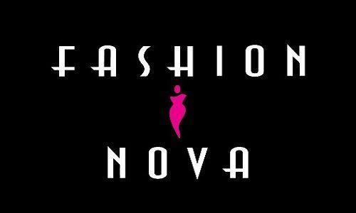 65f9acb663 50 off fashion nova code | promocodes in 2019 | Fashion nova ...