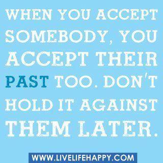 always! always! always!
