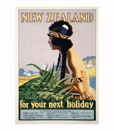 Google Image Result for http://www.discoverme.co.nz/Content/SiteResources/0/1127/9091_New_Zealand_For_your_next_holiday-large.jpeg