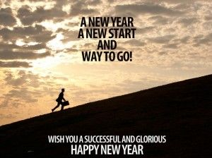 happy new year quotes new year wishes quotes new year greetings quotes best latest inspirational newyears nav varsh nava varsha thoughts saying phrases for