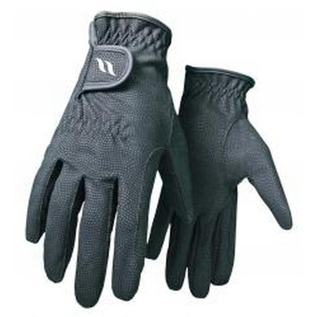 Back On Track Riding Gloves Riding Gloves Outdoor Gloves Horse Riding Gloves