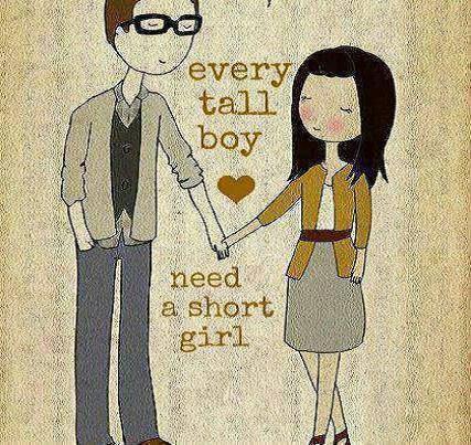 I am desperate to find a girlfriend