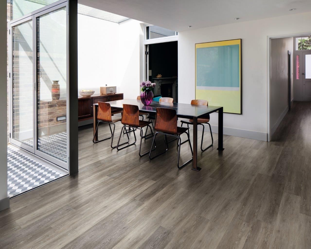 Pin by polyflor australia on inspiration industrial pinterest
