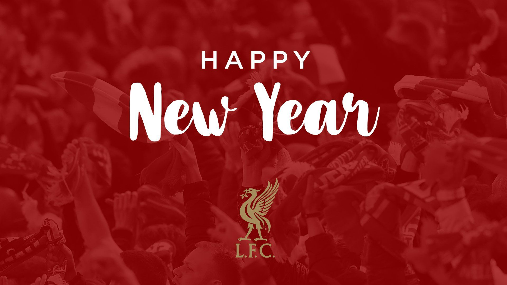Pin on LFC for the Holidays