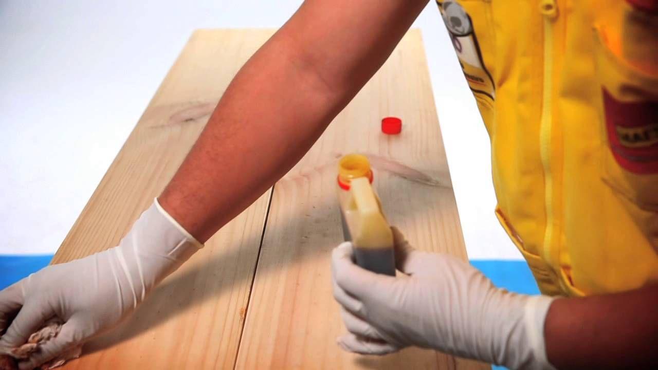 Con Maestro Aprenderemos A Renovar Muebles Para Redecorar Y  # Muebles Maestro